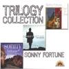 Trinkle Tinkle  - Sonny Fortune