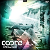 Headbanger - Single