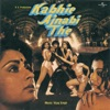 Kabhie Ajnabi The (Original Soundtrack)