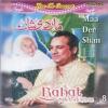 Maa Dee Shan Vol 8