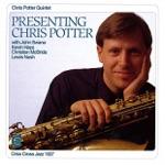 Chris Potter Quintet, John Swana, Kevin Hays, Christian McBride & Lewis Nash - Reflections