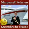 Marquardt Petersen - Fang das Licht (Zvonky stesti) artwork