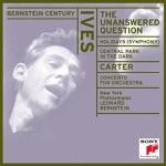 Leonard Bernstein, New York Philharmonic & William Vacchiano - 2 Contemplations: No. 1. The Unanswered Question