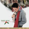 Ultimate Christmas, Dave Koz