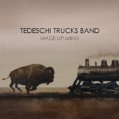 Tedeschi Trucks Band - The Storm