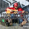 Ziggy Pockets - The List Goes On (feat. Luke Kaufman)