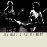 Listen to 30 seconds of Jim Hall & Pat Metheny - Waiting to Dance