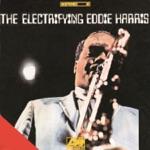 Eddie Harris - Listen Here (LP Version)