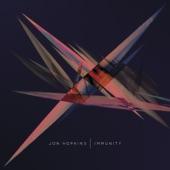 Jon Hopkins - Sun Harmonics