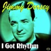 Together - Jimmy Dorsey