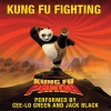 Kung Fu Fighting - Single, CeeLo Green & Jack Black