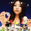 TIME&SPACE ~Special Edition~ EP ジャケット写真