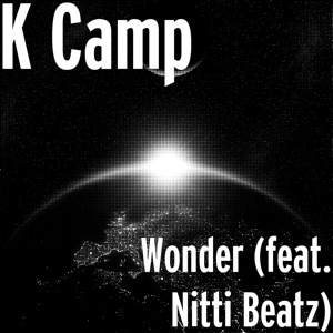 Wonder (feat. Nitti Beatz) - Single Mp3 Download