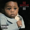 Lil Wayne - Got Money
