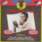 Fernwood Rhythm 'n' Blues from Memphis