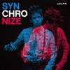 Synchronize - Single ジャケット写真