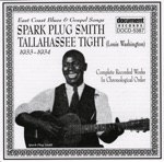 Spark Plug Smith & Tallahassee Tight (1933-1934)