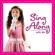 Kim Mitzo Thompson - Sing-a-Ling
