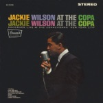Jackie Wilson - That's Why (I Love You So) [Live]