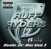 Ruff Ryders - Dope Money