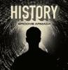 History EP