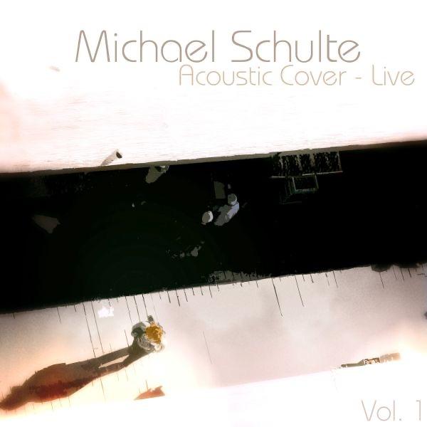 MICHAEL SCHULTE STAY