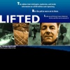 Lifted (Unabridged) AudioBook Download