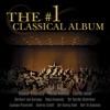 The #1 Classical Album