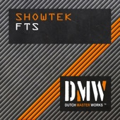 Showtek - FTS (Hard Mix)
