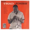 You Don't Know What Love Is - Thad Jones