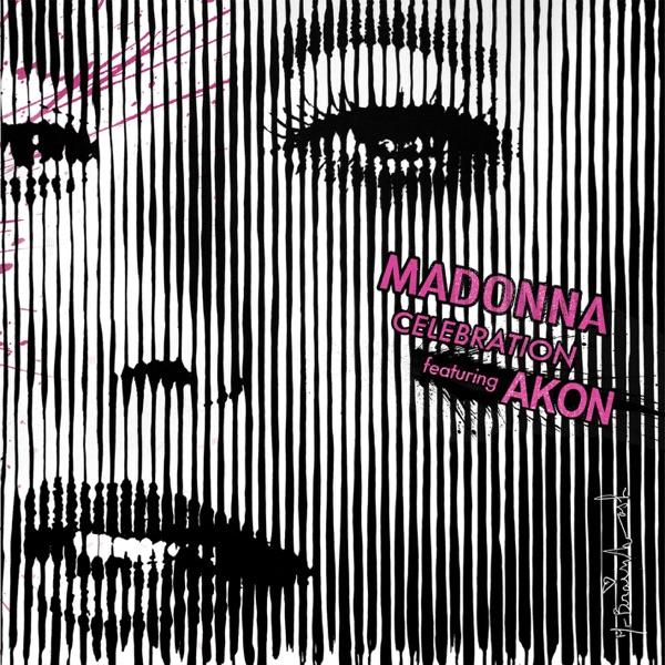 Celebration (feat. Akon) - Single
