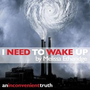 I Need to Wake Up - Single Mp3 Download