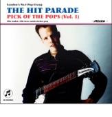The Hit Parade - Hitomi
