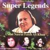 Super Legends - EP