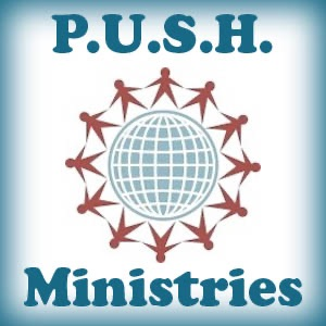 P.U.S.H. Ministries