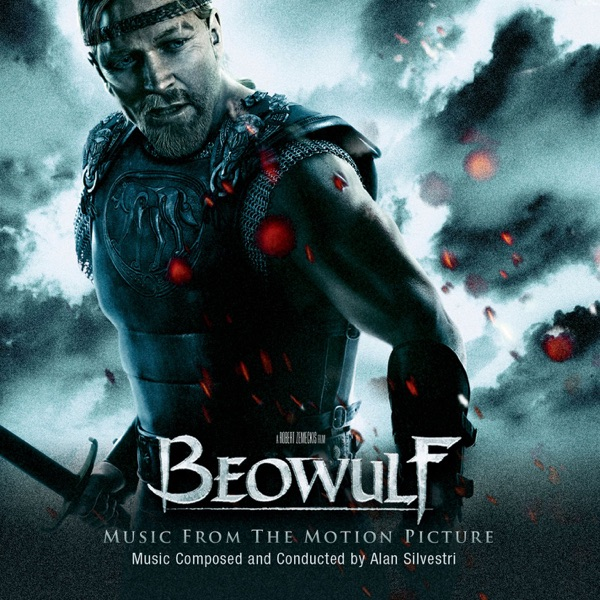 Beowulf (Music from the Motion Picture)