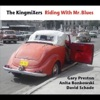 Riding With Mr. Blues