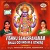 Vishnu Sahasranamam Bhaja Govindam Others