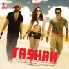 Tashan Original Motion Picture Soundtrack
