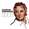 Charles Aznavour & Sting - Love Is New Every Day artwork