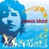 Back To Bedlam (Deluxe Version), James Blunt