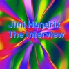 Icon The Interview