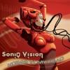 Soniq Vision - Daydreaming