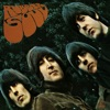 Rubber Soul, The Beatles