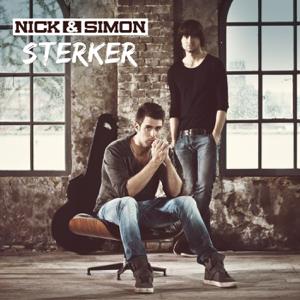 Nick & Simon - Sterker (Deluxe Version)