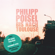 Philipp Poisel - Bis nach Toulouse + Eiserner Steg