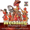 Wedding Bhangra Hits