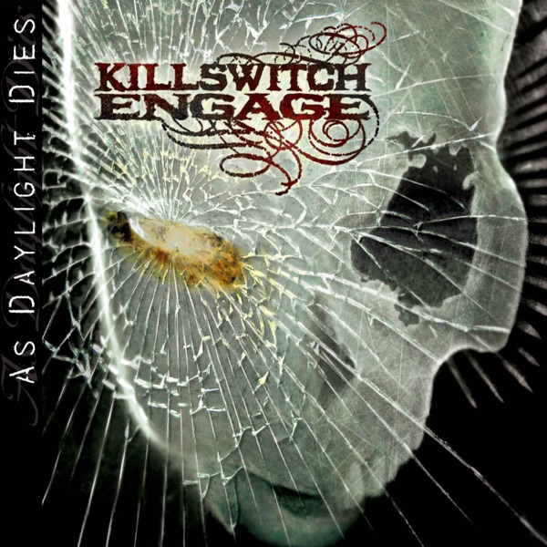Killswitch Engage - The Arms of Sorrow song lyrics