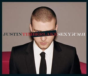 SexyBack - Single Mp3 Download