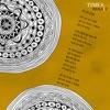 Charkha feat Pt Vishwa Mohan Bhatt Single